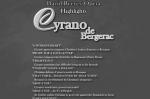 Cyrano Insert