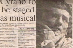 The Mosman Daily 1992