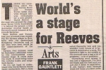 The Sunday Telegraph 1992