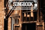 Stage Door Songs From Australian Musicals