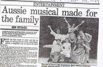 Sunday Telegraph 1989