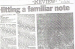 Melbourne Herald 1988