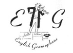 Showproms English_Gramophone_logo